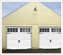 garage door Queens NY
