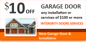 garage door elmhurst Queens NY